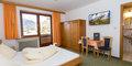 Hotel Penzion Neuwirt #3