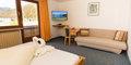 Hotel Penzion Neuwirt #4