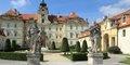 Krásy jižní Moravy #4