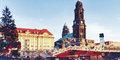 Advent v Drážďanech z Prahy #2