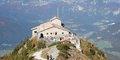 Berchtesgadenské Alpy s návštěvou Mnichova #1