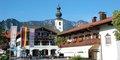 Berchtesgadenské Alpy s návštěvou Mnichova #3