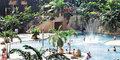Tropical Islands #2