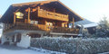 Alpenchalet Reit im Winkl #1