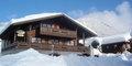 Alpenchalet Reit im Winkl #2