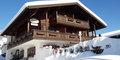 Alpenchalet Reit im Winkl #3