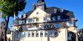 Hotel Keilberg #3