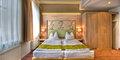 Hotel Rathaushotel #5