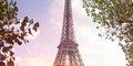 Paříž od A po Z (5 dní) #3