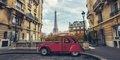 Na skok do Paříže #3