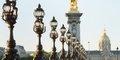 Paříž od A po Z (6 dní) #5