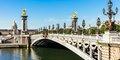 Nenáročný víkend v Paříži #2