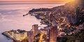 Za koupáním a poznáváním Francouzské riviéry #1