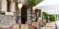 Za koupáním a poznáváním Francouzské riviéry #5