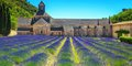 Báječná Provence (autobusem) #1
