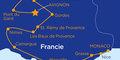 Báječná Provence (autobusem) #2