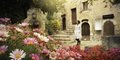 Nejkrásnější místa Provence (autobusem) #3