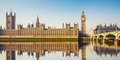 Londýn od A po Zet 5 dní #1