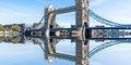 Londýn od A po Zet 6 dní #1
