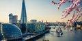 Londýn od A po Zet 7 dní #1