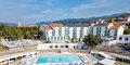 Hotel Lišanj #1