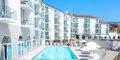 Hotel Lišanj #2