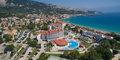 Hotel Corinthia Sunny Hotel #1