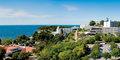 Hotel Laguna Istra #1