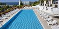 Hotel Laguna Istra #5