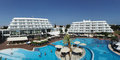 Hotel Olympia #1