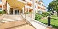 Hotel Sol Garden Istra #4