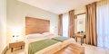 Hotel Sol Garden Istra #5