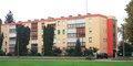 Apartmánový dům Erkel #2