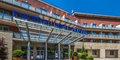 Thermal hotel Visegrad #1