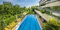 Thermal hotel Visegrad #2