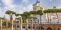 Víkend v Římě 5 dní #1