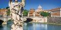 Víkend v Římě 5 dní #3