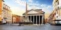Víkend v Římě 5 dní #5
