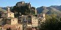Za koupáním a poznáváním do Říma #5