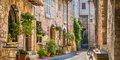 Za krásami toskánského venkova #3