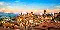 Za krásami toskánského venkova #6