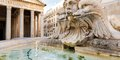 Řím - Neapol - Capri - Ischia (autobusem) #5