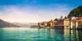 Jezera a podhůří italských Alp #5