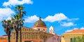 Sardinie autokarem s hvězdicovými výlety #5
