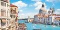 Romantický víkend v Benátkách (autobusem) #2