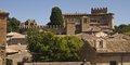 Za koupáním a poznáváním střední Itálie #5