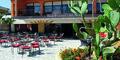 Hotel Giorgetti Palace #2