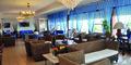 Hotel Giorgetti Palace #3