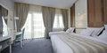 Hotel Bracera Budva #4