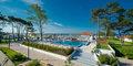 Holiday Village Montenegro #1